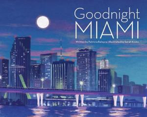 goodnight miami