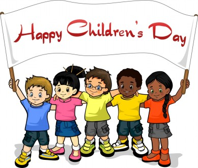Image-Happy-Childrens-Day